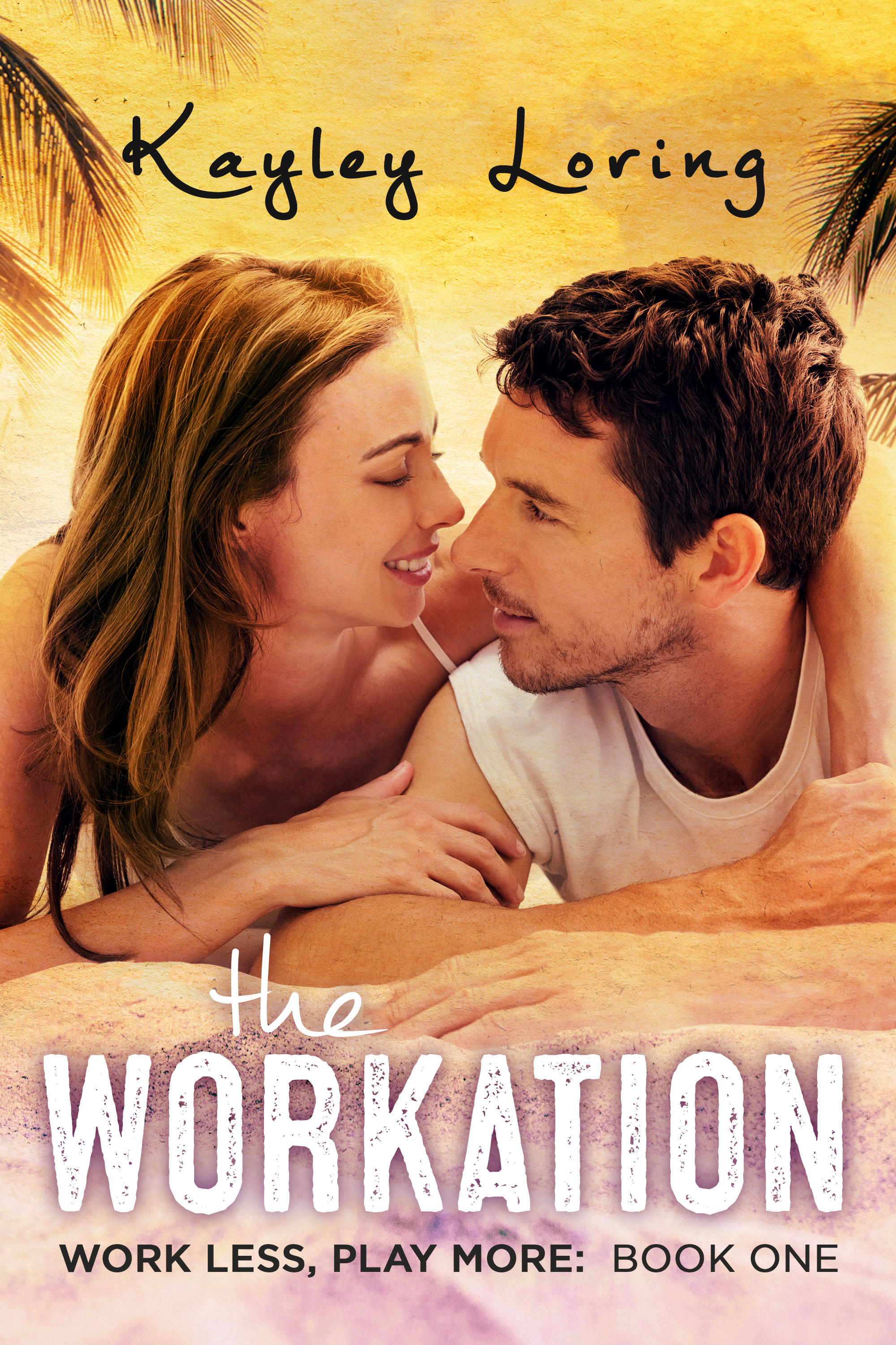 theworkation-hires-cover