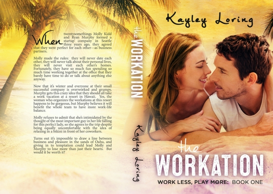 workation-paperback-cover-post