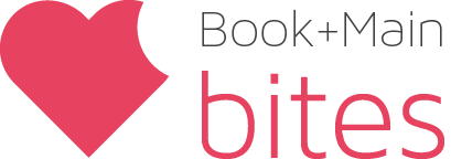 book-main-bites